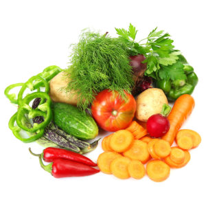 Agro Retems | Importer and exporter of fresh fruits and vegetables